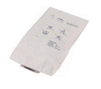 Filtersack - 10 Liter- für Nilfisk VP300