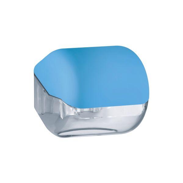 racon Colored-Edition designo L single Toilettenpapierspender