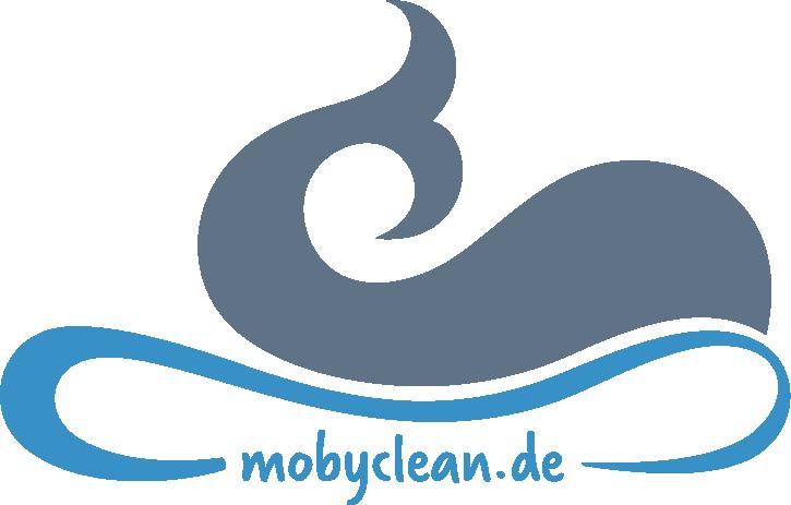 (c) Mobyclean.de