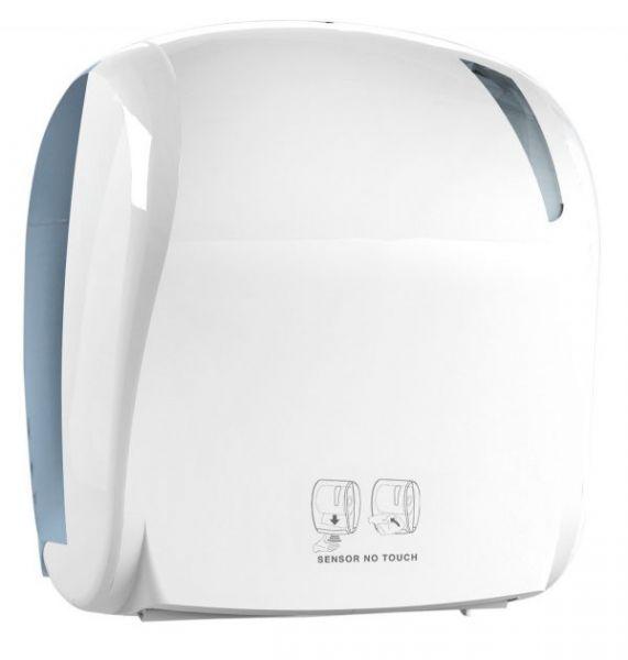 racon skin® easy sensor Handtuchrollenspender