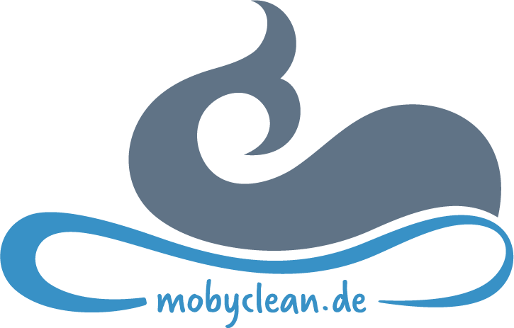 mobyclean