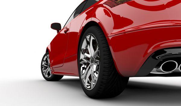 Kennenlern-Paket Autopflege